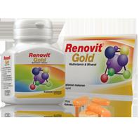 RENOVIT Gold