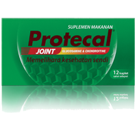 PROTECAL Joint