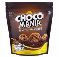 CHOCOMANIA Choco Chips 69 gram