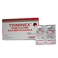 TRIMINEX