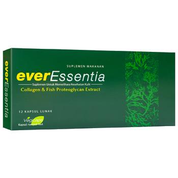 EverEssentia
