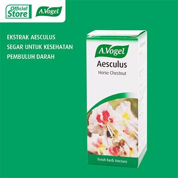 A.Vogel Aesculus 50ml