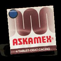ASKAMEX