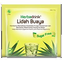 Frozz Herbal