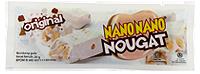 Nano Nano