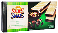 Snips Snaps